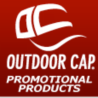 Outdoor Cap Promotional Products